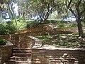 Tocobago mound pmr 02a.jpg