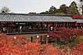 Tofuku-ji (4587232865).jpg