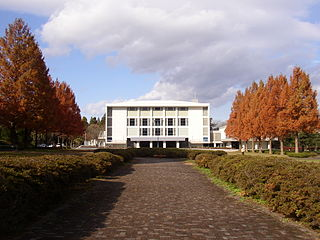Tohoku University Centennial Hall.jpg
