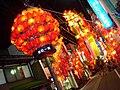 Toide tanabata1.jpg