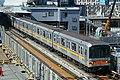 Tokyo-Metro-Series01-130F.jpg