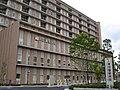 Tokyo Metropolitan Police Hospital main h.JPG