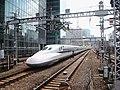 Tokyo Station. - panoramio (2).jpg