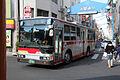 TokyuBus H983 hi22.JPG