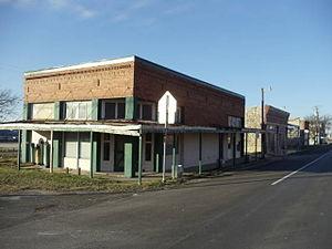 Tolar, Texas - Image: Tolar 4