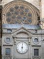 Toledo 10 (5561675160).jpg