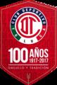 Toluca Escudo 2016.png