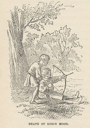 Illustrations de The Adventures of Tom Sawyer,...