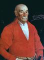 Tomasz Błeszyńśki.PNG