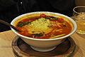 Tomato cheese ramen 001.jpg