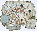 Tomb of Nebamun.jpg