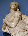 Tombeau de Claude de Lorraine Chaumont 251108 4.jpg