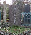 Tombstone Peter Palitzsch.jpg