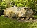 Tonnenheide Grosser Stein2.jpg