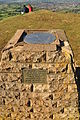 Toposcope on Leckhampton Hill (6976).jpg