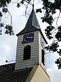 Torentje van de kerk.JPG