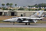 Tornado (5089915310).jpg