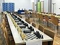 Torneo de ajedrez para iniciar la Navidad 01.jpg