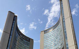 Toronto - ON - New City Hall8.jpg