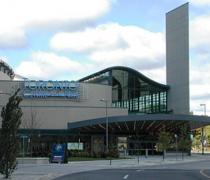 Toronto Centre for the Arts front.jpg