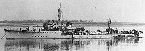 Torpedo boat Otori.JPG