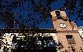 Torre de les Hores (Martorell) - 1.jpg