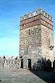 Torre del Castillo de San Marcos. 05.jpg