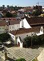 Torres Novas - Portugal (1554574031).jpg