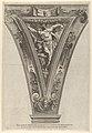 Torture of Prometheus set within a cornice MET DP836954.jpg
