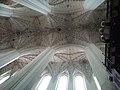 Torunkathedraal2.jpg