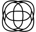 Torus knot planner (4,5).png