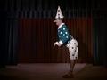 Totò Pinocchio.png