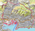 Toulon OSM 02.png