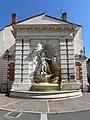 Toulouse - fontaine Ariège et Garonne.jpg