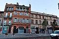 Toulouse Rue Jean Suau.jpg