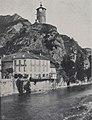 Tour castella - Onésime Reclus - 1903.jpg