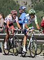 Tour de France 2011, vanendert basso (14867539024).jpg