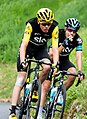 Tour de France 2016, froome (28595456135).jpg