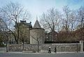 Tour du Fort-des Messieurs-de-Saint-Sulpice (Grand Séminaire).jpg