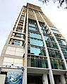 Tower71.jpg