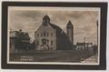 Town Hall, Wolseley, Sask (HS85-10-25902) original.tif
