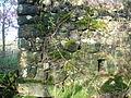 Townend of Threepwood wall.JPG