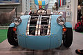 Toyota Camatte at the 2013 Tokyo Toy Show -05- Picture by Bertel Schmitt.jpg