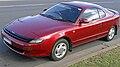 Toyota Celica SX 01.jpg