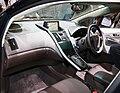 Toyota Sai interior.jpg
