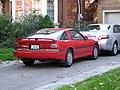 Toyota Supra Turbo (5067660659) (2).jpg