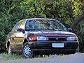 Toyota Tercel 1.5 XLi 1997 (16125224614).jpg