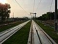 Tracks of WS Line.jpg