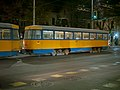 Tram, Sofia ( 1070639).jpg