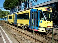 TramBrussels ligne19 DeWand.JPG